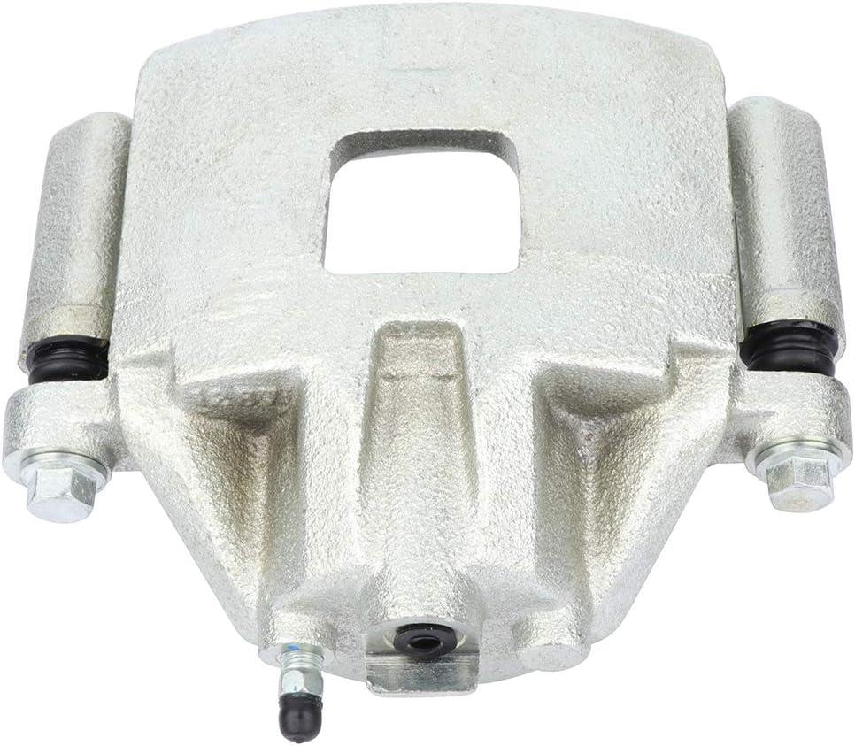 1997-2004 Cadillac DeVille CTCAUTO Brake Calipers fit for 1997-2005 Buick 1997-2005 Chevrolet,1997-2004 Oldsmobile 1997-2005 Pontiac