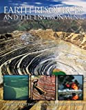 img - for Earth Resources and the Environment (4th Edition) book / textbook / text book