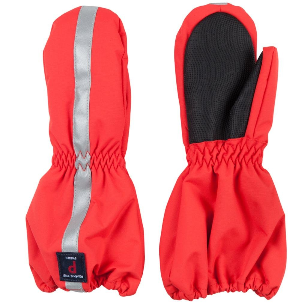 Polarn O. Red) Pyret O. ACCESSORY ベビーボーイズ B01LZKDME0 1-2 years レッド(Poppy Red) B01LZKDME0, マキノ:d061fc3e --- ijpba.info