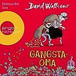 Gangsta-Oma | David Walliams