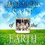 Salt of the Earth | Jack Olsen