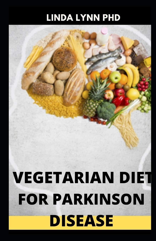 vegan diets and parkinsons