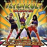 Fetenkult: Disco 80, Folge 2