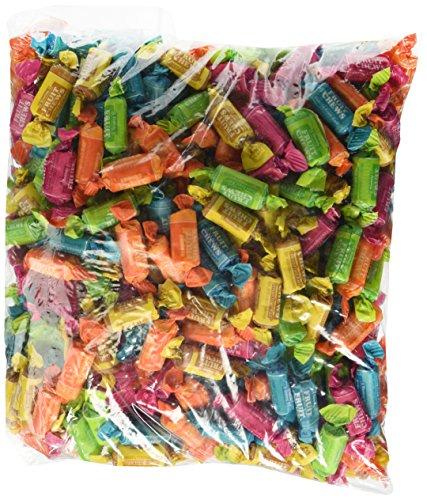 Tootsie Flavor Roll: (80 Ounces)