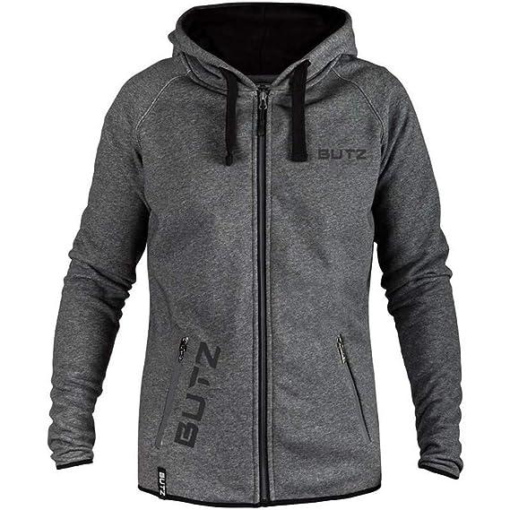 À Susenstone Manteau Cardigan Jacket Slim Capuche Mode A Homme La gvfmbY7I6y