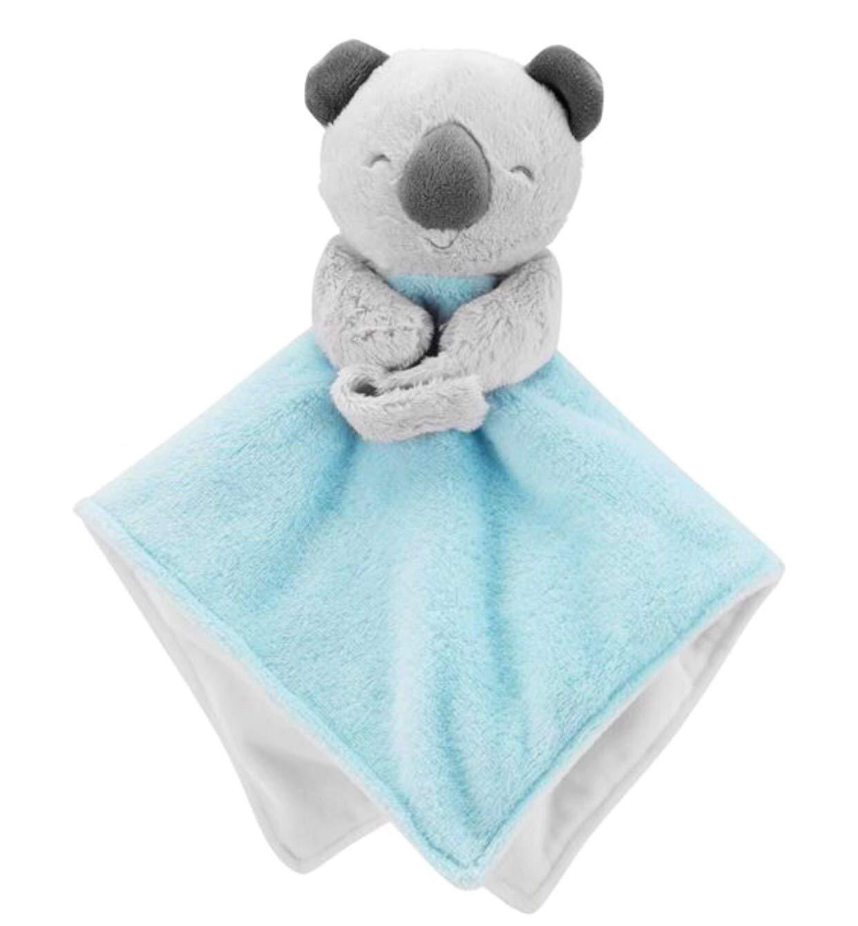 CARTER/´S Fleece-Schlafoverall Koala