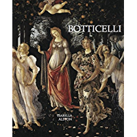 Botticelli (TAJ Mini Books)