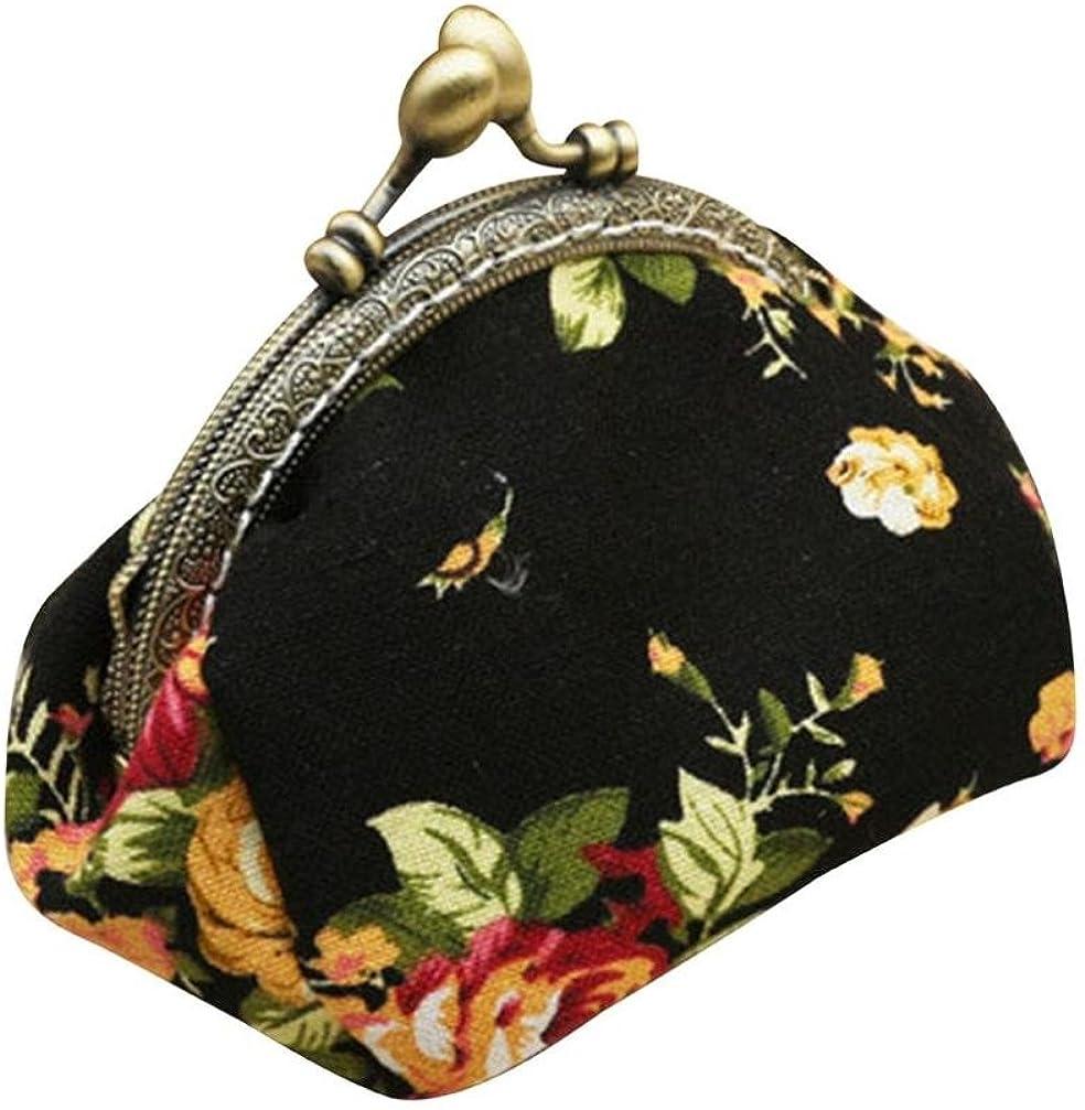 Hand Bag Big Beautiful Yellow Spring Retro Peony Leather Hand Totes Bag Causal Handbags Zipped Shoulder Organizer For Lady Girls Womens Bag Bags For Women