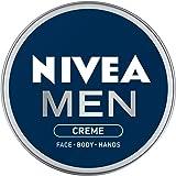 NIVEA MEN Crème, Mosituriser Cream, 30ml