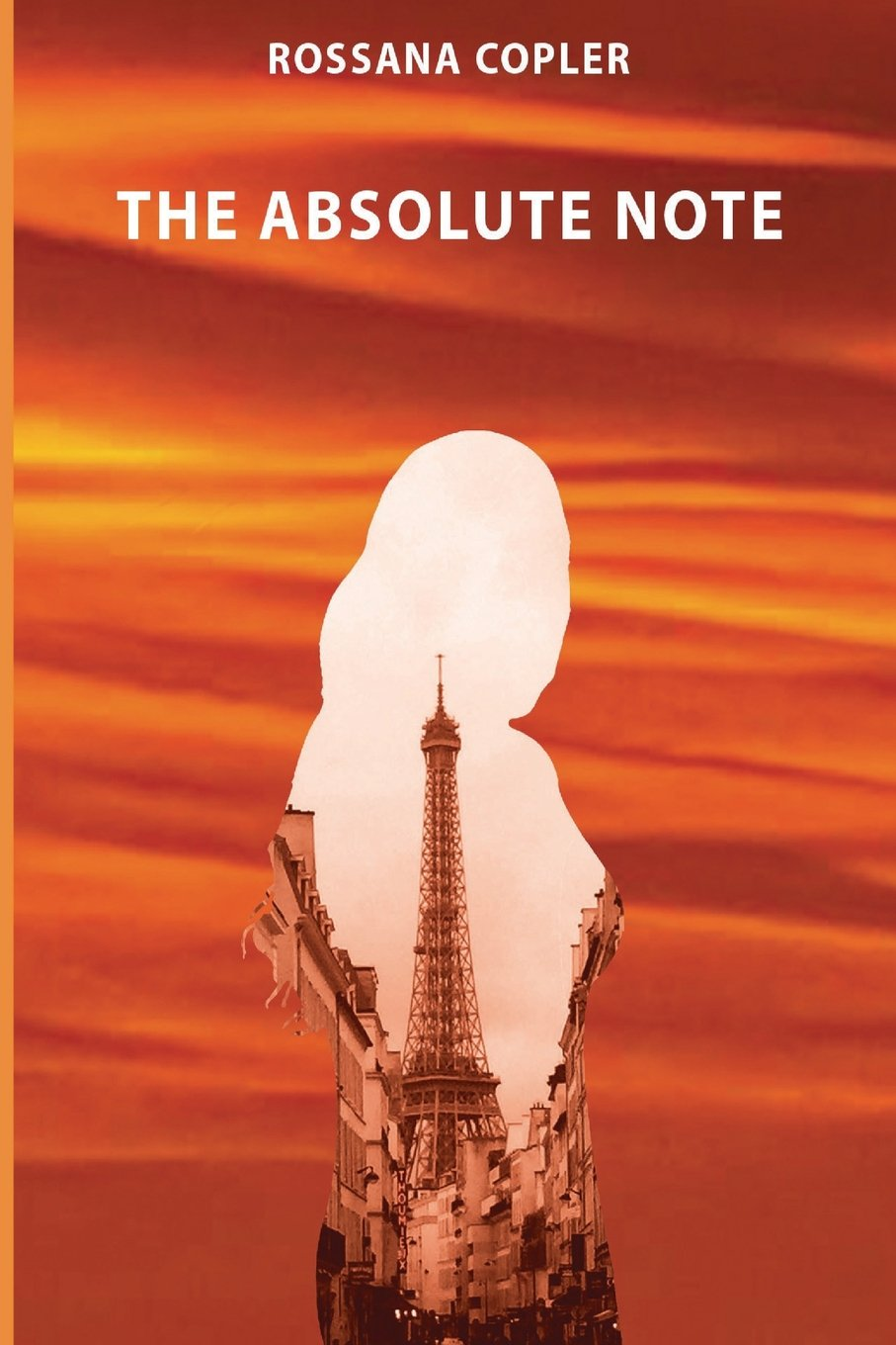 The Absolute Note PDF