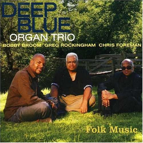 - Folk Music