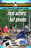 Michigan Campgrounds - Best Reviews Guide