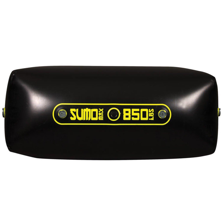 Straight Line Sumo Max 850 Ballast Bag by Straightline (Image #1)
