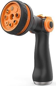 Garden Hose Nozzle,Hose Sprayer Nozzle