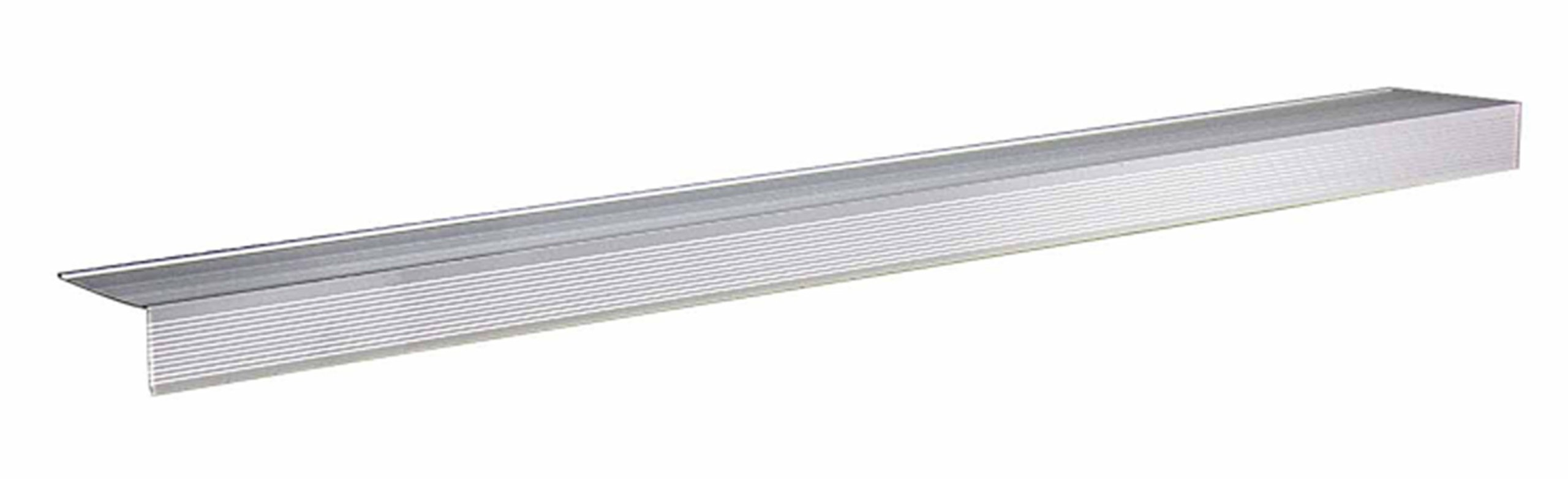 M-D Building Products 81877 2-3/4-Inch by 1-1/2-Inch by 72-Inch TH026 Sill Nosing, Mill