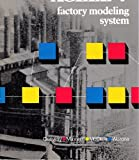 User's Guide to XCELL Plus Factory Modeling System, Conway and McClain, 0894260936