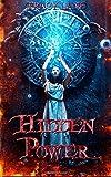 Hidden Power, Tracy Lane, 0615984029