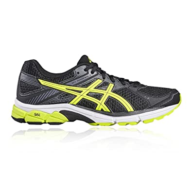 ASICS Gel Innovate 7 Running Shoe