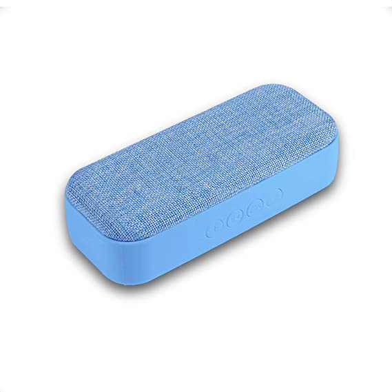 Regor 10 Watt Stereo Bluetooth Speaker for Mobiles, Tablets and Laptops Bluetooth Speakers