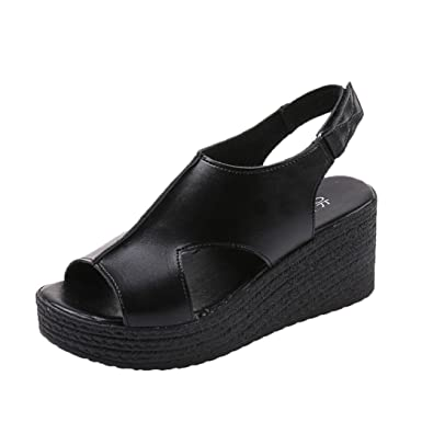 2f24dfeaa414e Women Summer Shoes