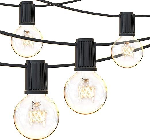 3S LAMPADA TORCIA FRONTALE TESTA 1 LED ULTRA COMPATTA