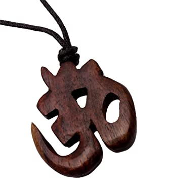 etsy jewelry hand this bargain necklace ganesha yoga pendant wood don shop ganesh carved wooden t elephant miss gatewayalpha