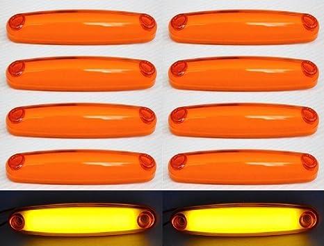 Loopunk LM2596 Module dalimentation 3 A R/égulateur de Tension 24 V 12 V 5 V 3 V