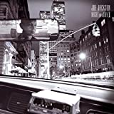 Joe Jackson: Night and Day II