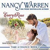 Every Rose: Take a Chance, Book 4 | Nancy Warren