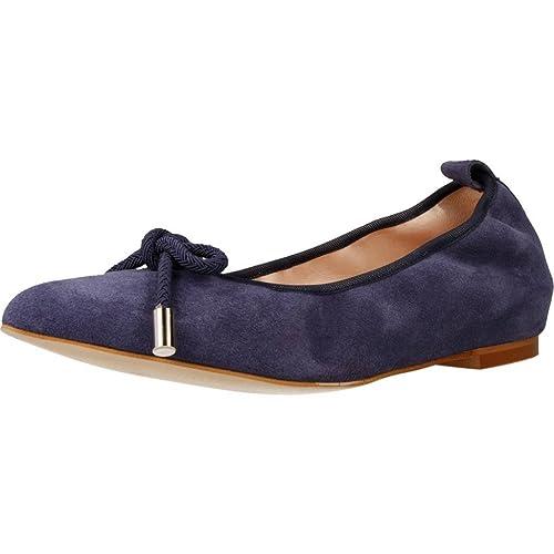 Zapatos Bailarina para Mujer 50b2f3492a6