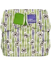 Bambino Mio Miosolo All-in-One Cloth Diaper