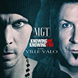 Knowing Me Knowing You (with Ville Valo) Radio Edit