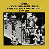 Wichlinghauser Blues