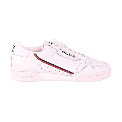 Amazon.com | adidas Continental 80 Mens B41679 | Fashion Sneakers