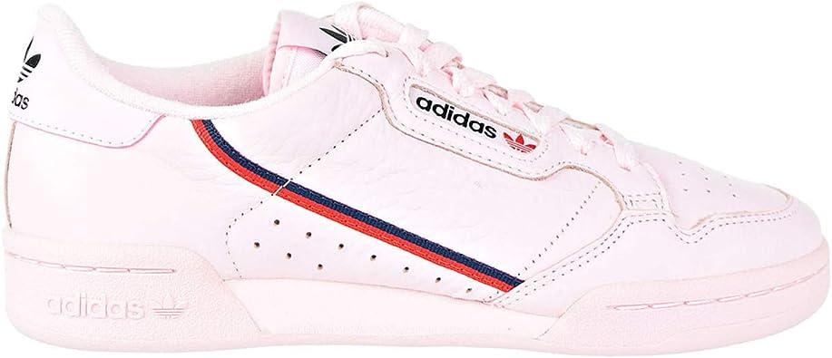 adidas Continental 80 B41679 - Zapatillas de deporte para hombre
