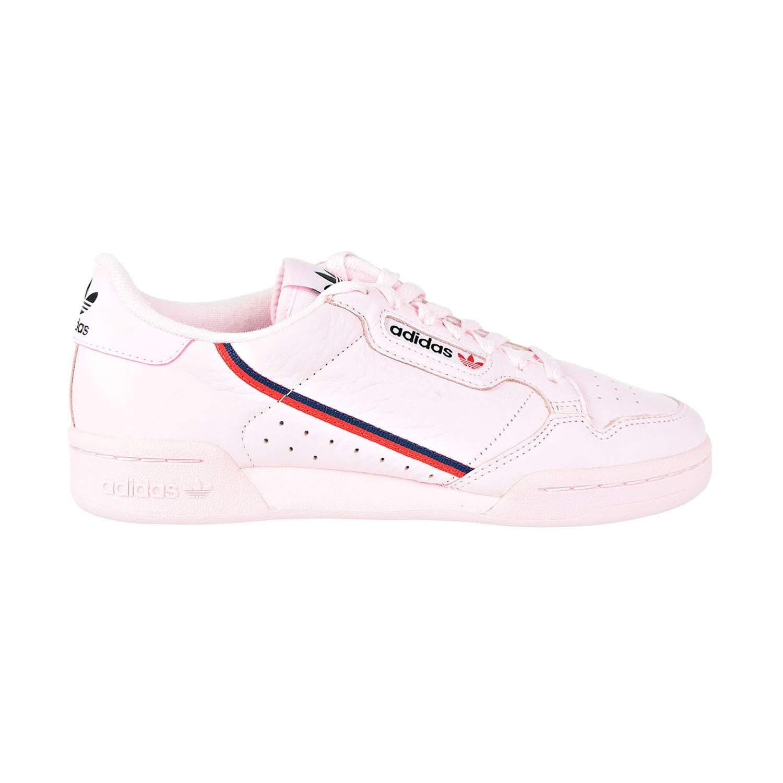 - Adidas Mens Continental 80