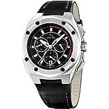Jaguar montre homme Sport Executive chronographe J806/4