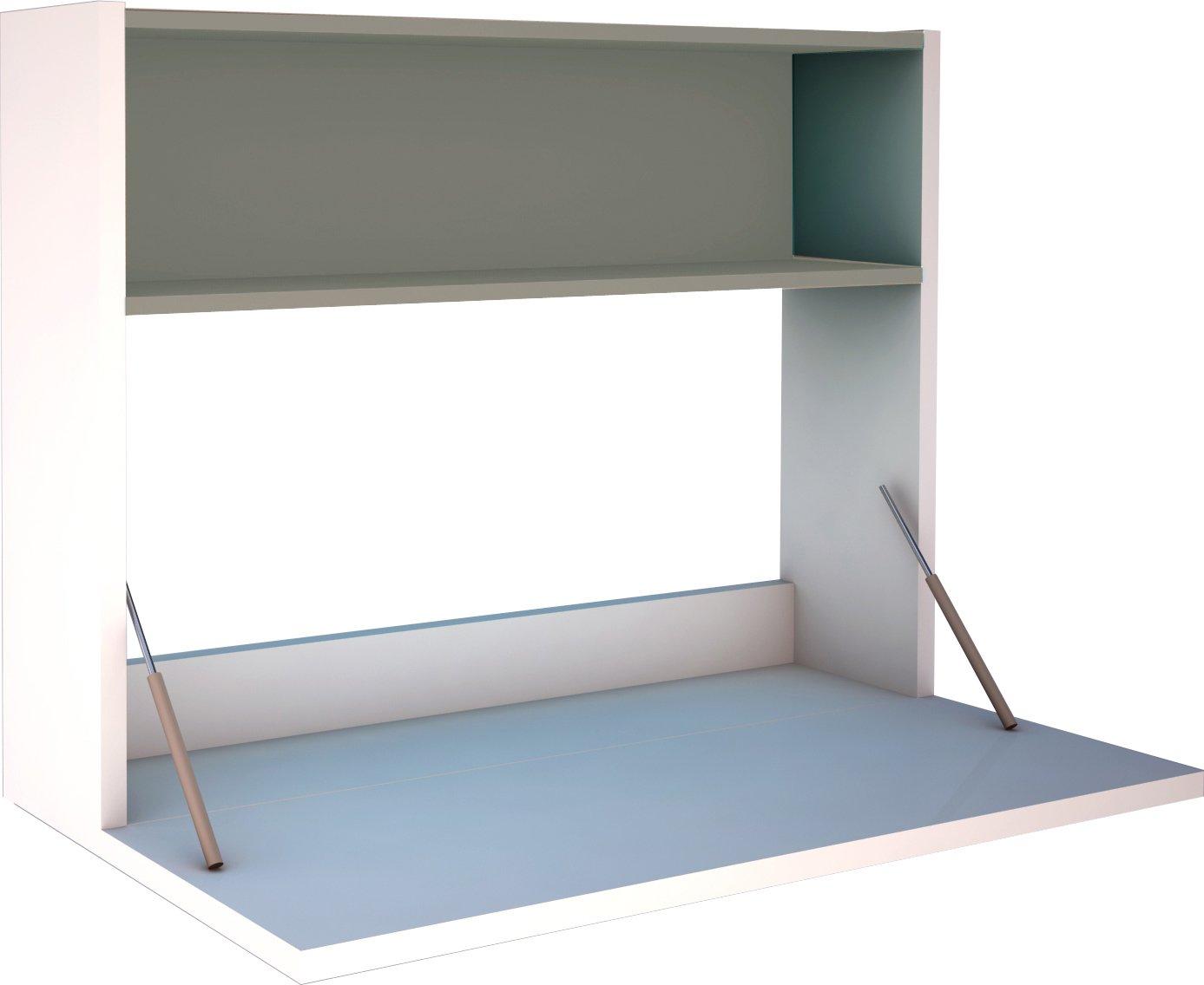 Trasman 6765 Contemporary Childrens Desks