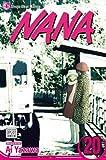 Nana, Vol. 20