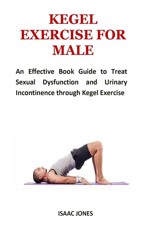 Do kegel male how a to Reverse Kegels