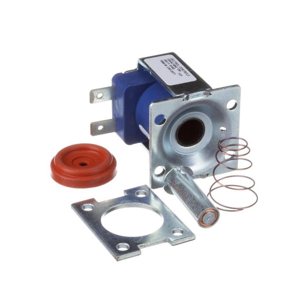 Fetco 1057.00013.00 Dispense Valve Kit, 120 VAC/60