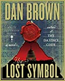 download ebook the lost symbol: special illustrated edition: a novel pdf epub