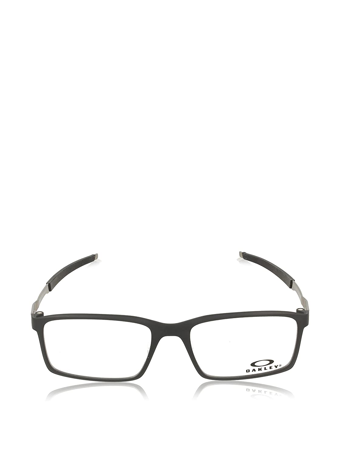 71740da73e Oakley Steel Line S 54-17 OX8097-0154 at Amazon Men s Clothing store