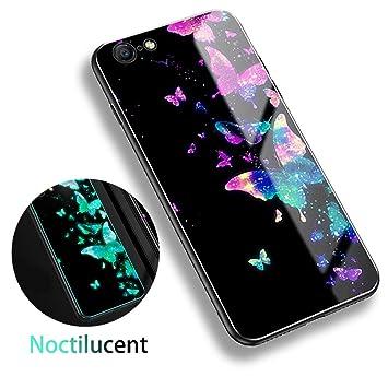 coque iphone 6 plus lumiere
