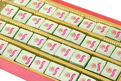 diwali-sweets-haldiram-date-bite-500g-styledivahub