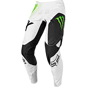 2018 Fox Racing 360 Monster Pro Circuit LE Pants