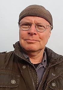 Jan Rolfsmeier