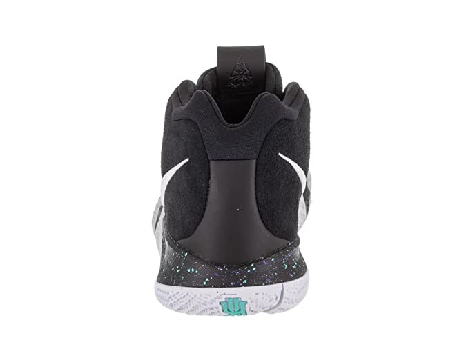 Amazon.com | Nike Kids Grade School Kyrie 4 Basketball Shoes | Basketball