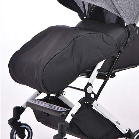 pegatinas para saco silla de paseo