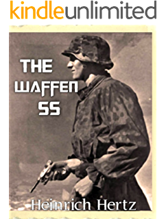 The Waffen SS - Hitlers Elite